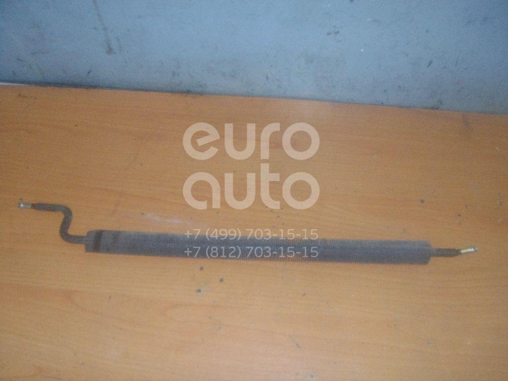 Радиатор гидроусилителя для Ford Mondeo III 2000-2007 - Фото №1