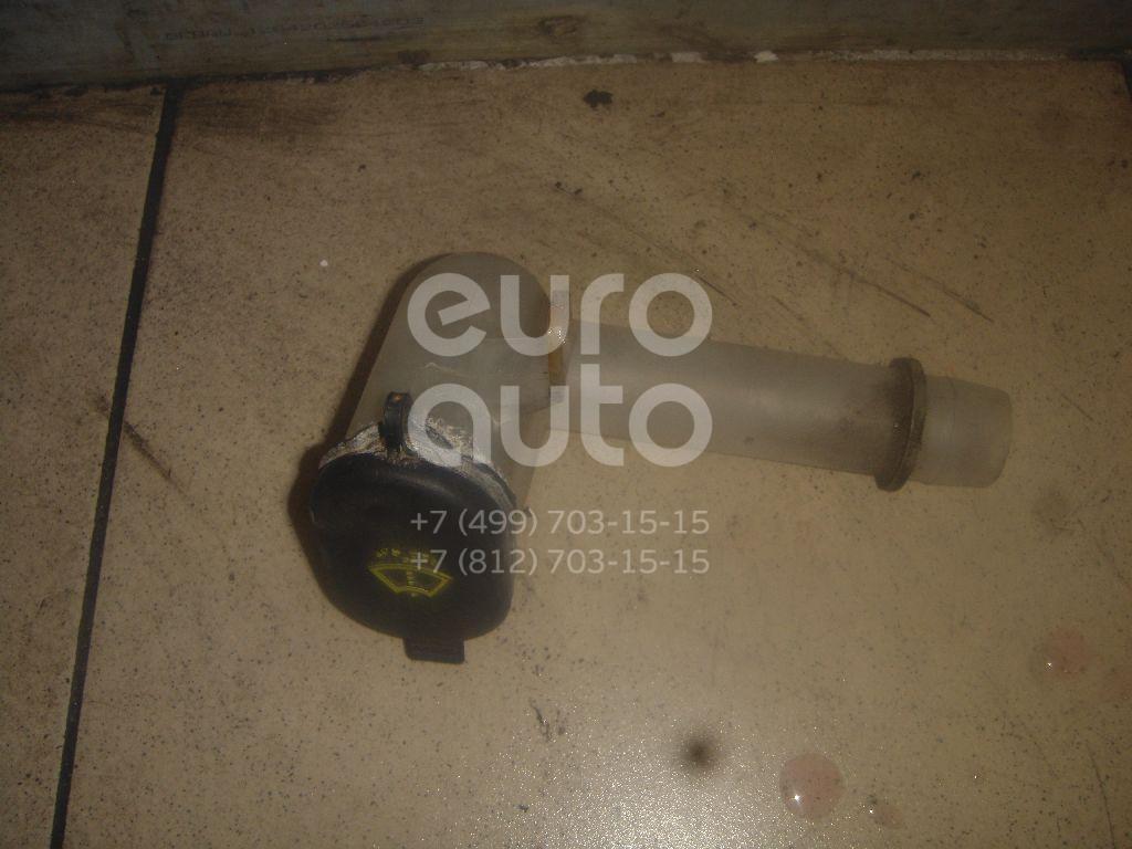Горловина бачка омывателя для Ford Focus I 1998-2005 - Фото №1