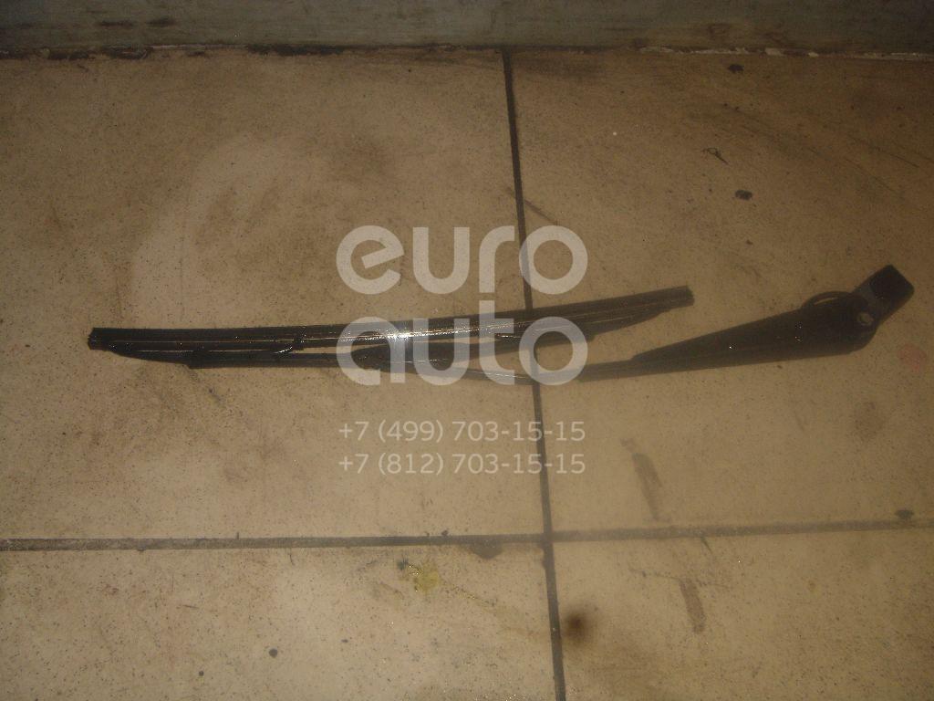 Поводок стеклоочистителя заднего для Ford Focus I 1998-2005 - Фото №1