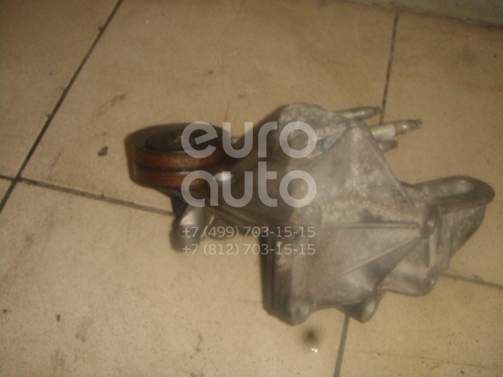 Кронштейн двигателя правый для Ford Focus I 1998-2004;Fiesta 1995-2000;Puma 1997-2002;Fusion 2002>;Fiesta 2001-2007 - Фото №1