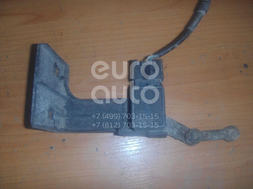 Датчик регулировки дорож. просвета для Ford Mondeo III 2000-2007 - Фото №1