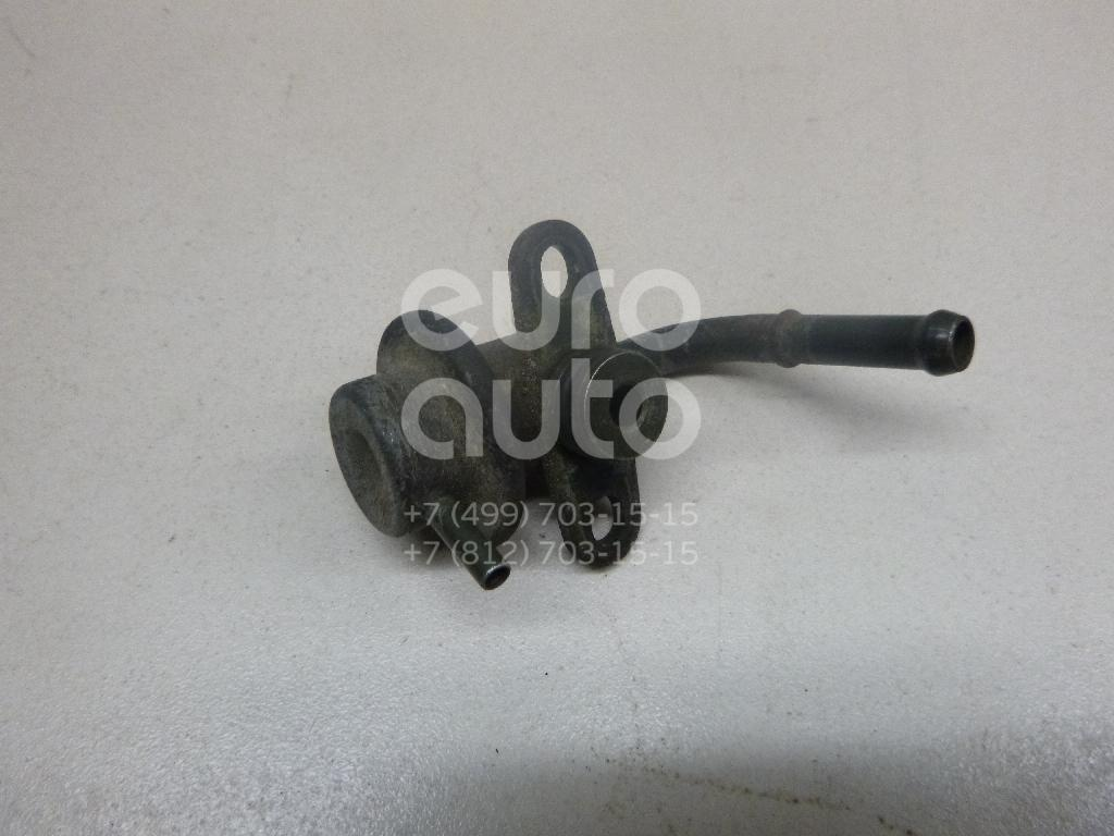 Купить Регулятор давления топлива Kia Sportage 1993-2006; (0K08A13280A)