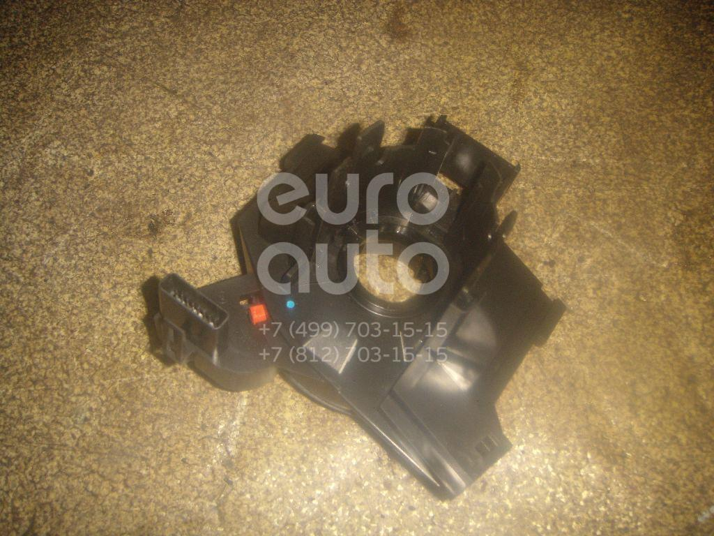 Механизм подрулевой для SRS (ленточный) для Ford Focus I 1998-2005 - Фото №1