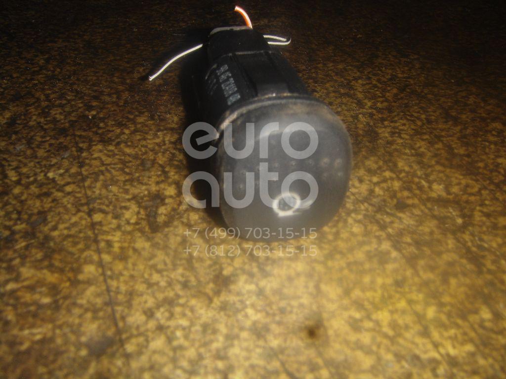 Кнопка многофункциональная для Ford Focus I 1998-2005 - Фото №1