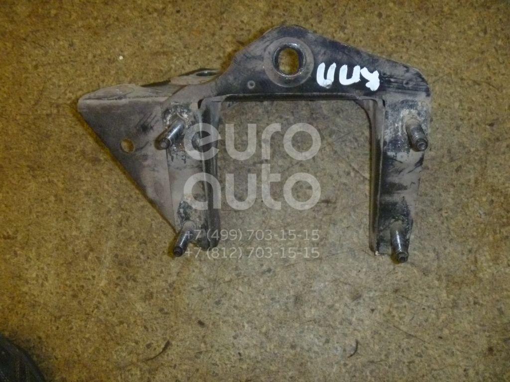 Кронштейн опоры КПП для Ford Mondeo III 2000-2007 - Фото №1