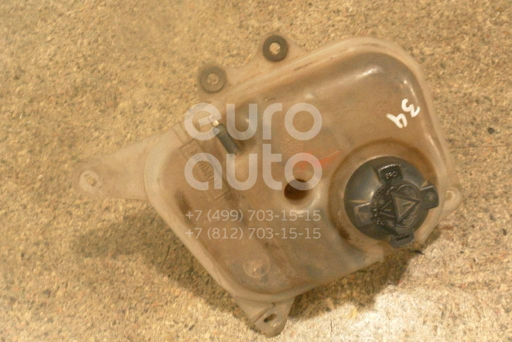 Бачок расширительный для Audi 80/90 [B3] 1986-1991;100/200 [44] 1983-1991 - Фото №1