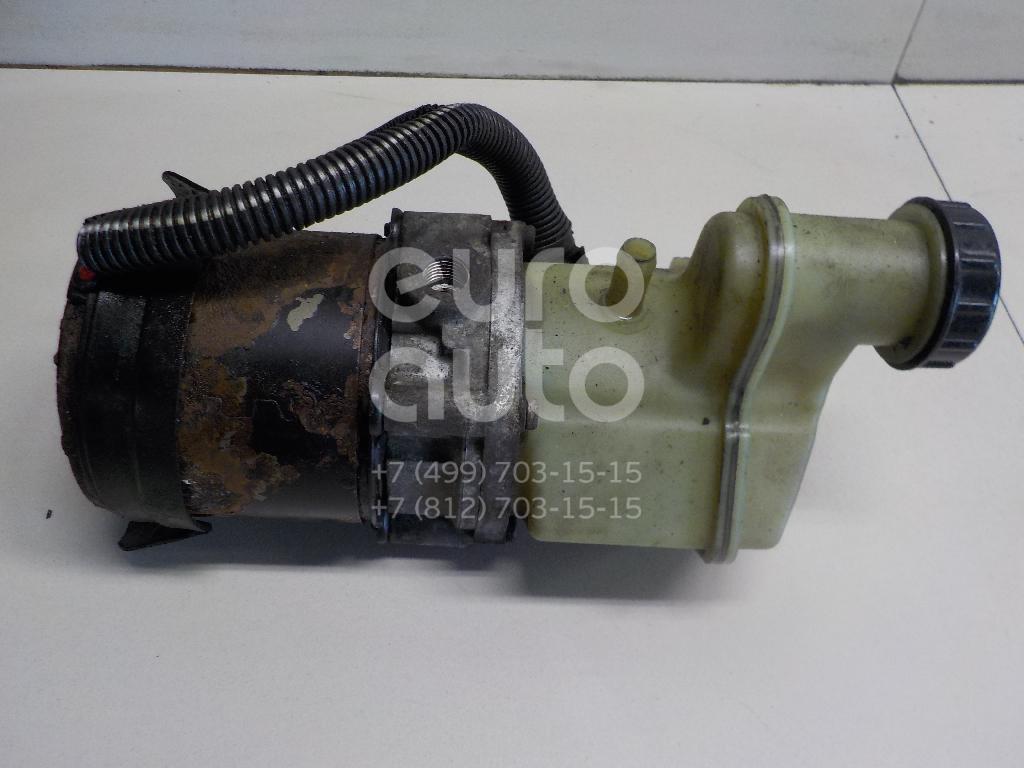 Насос гидроусилителя для Renault Kangoo 1997-2003 - Фото №1