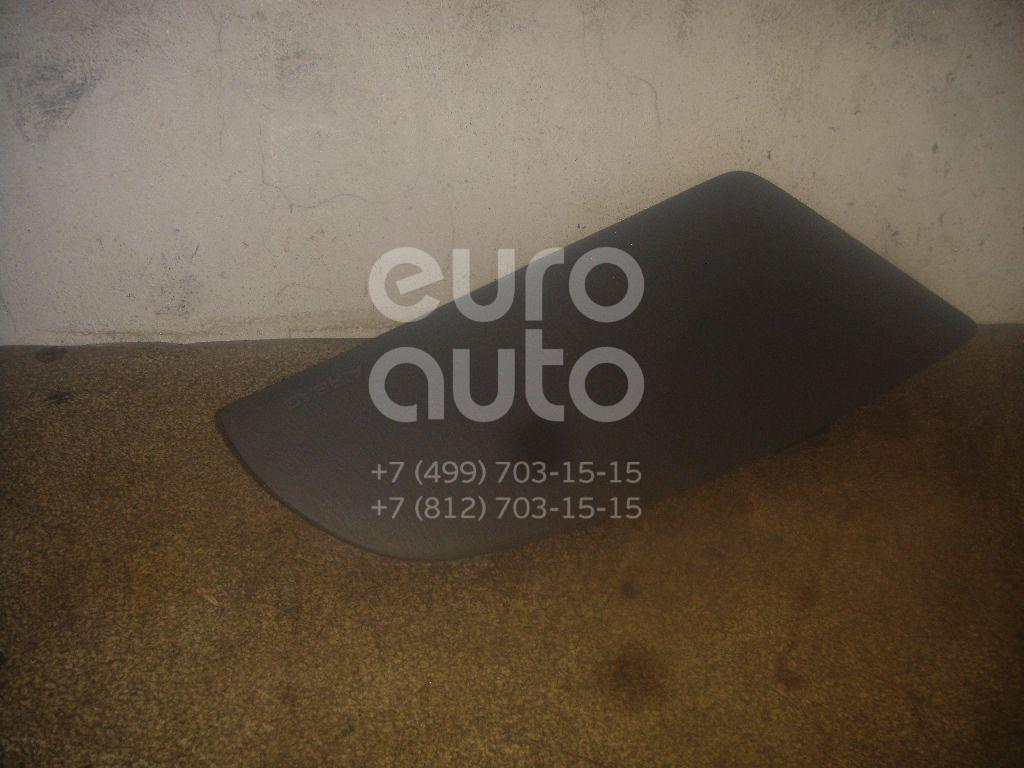 Крышка подушка безопасности (в торпедо) для Ford Focus I 1998-2004 - Фото №1