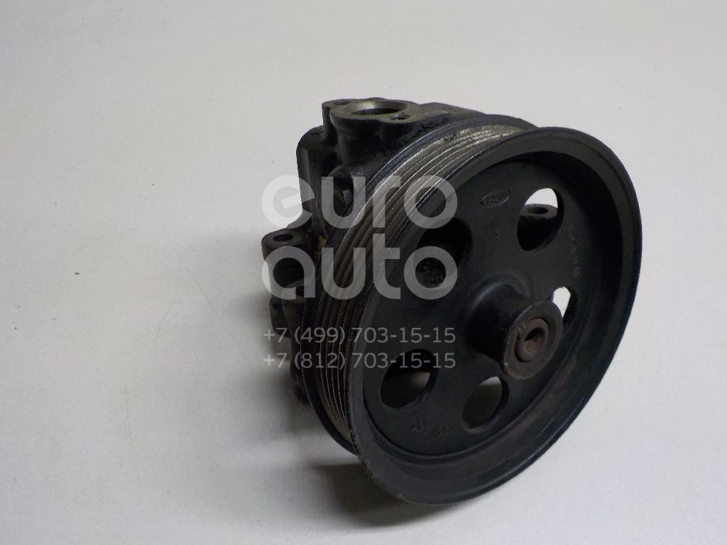 Насос гидроусилителя для Ford Mondeo III 2000-2007 - Фото №1