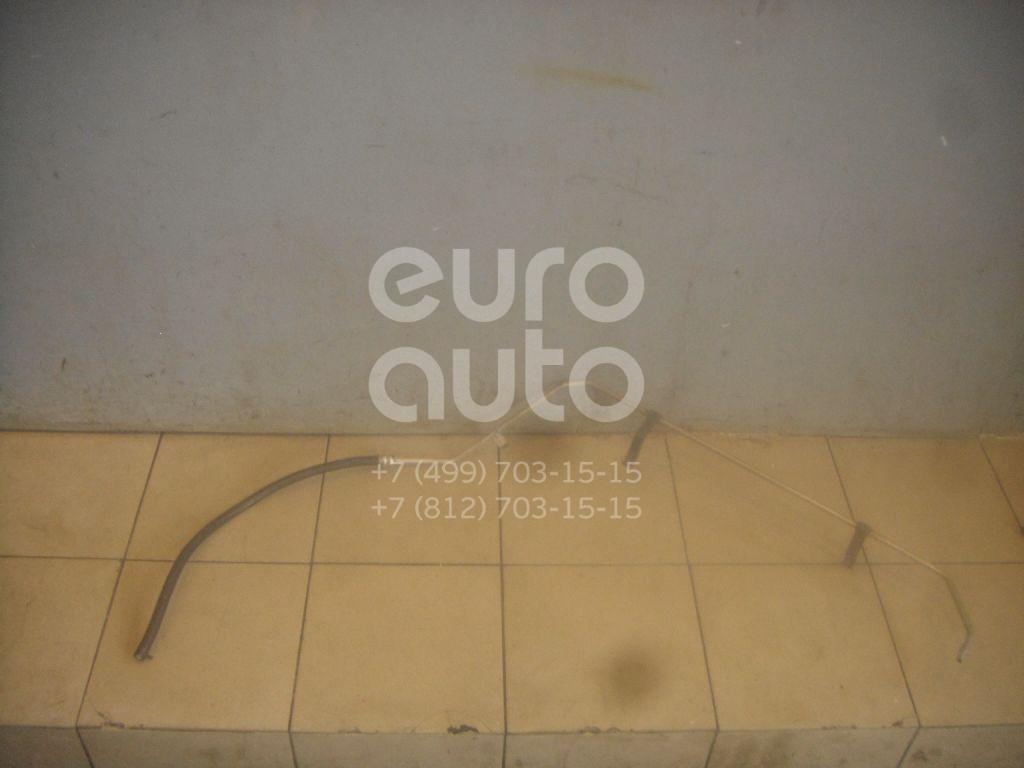 Трубка кондиционера для Ford Focus I 1998-2004 - Фото №1