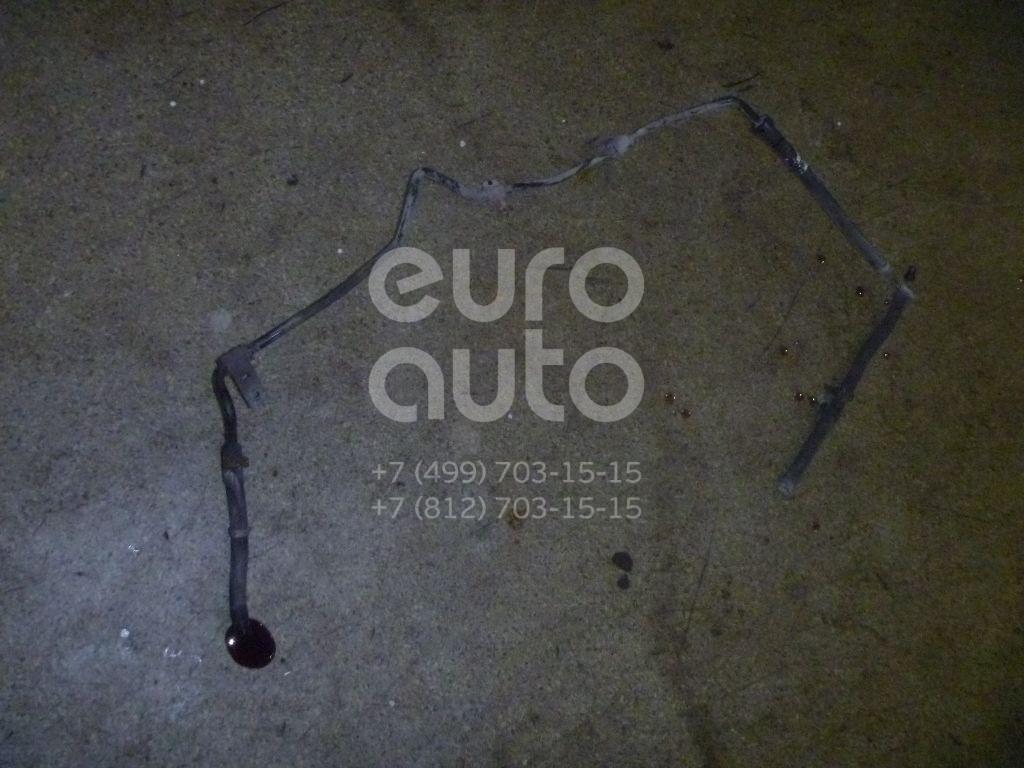 Трубка гидроусилителя для Ford Mondeo III 2000-2007 - Фото №1