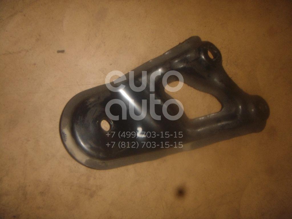 Кронштейн передней балки для Hyundai ix55 2007-2013;Santa Fe (CM) 2006-2012 - Фото №1