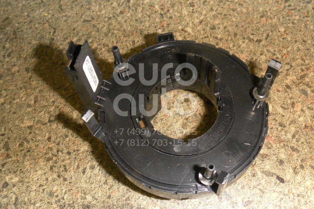 Механизм подрулевой для SRS (ленточный) для VW,Audi,Skoda,Seat Passat [B5] 1996-2000;A3 (8L1) 1996-2003;A4 [B5] 1994-2000;A8 1994-1998;TT(8N3) 1998-2006;Octavia (A4 1U-) 2000-2011;Leon (1M1) 1999-2006;Toledo II 1999-2006;Octavia 1997-2000;Golf IV/Bora 1997-2005 - Фото №1