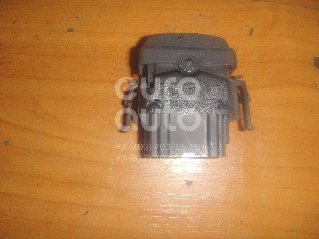 Кнопка центрального замка для Opel,Renault Vivaro 2001-2014;Trafic 2001-2014 - Фото №1