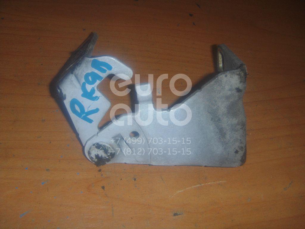 Петля капота правая для Renault Vivaro 2001>;Trafic 2001> - Фото №1