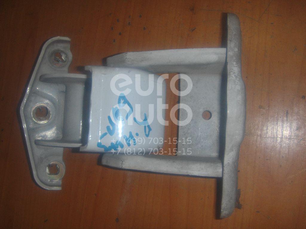 Петля двери задней для Opel,Renault Vivaro 2001-2014;Trafic 2001-2014 - Фото №1