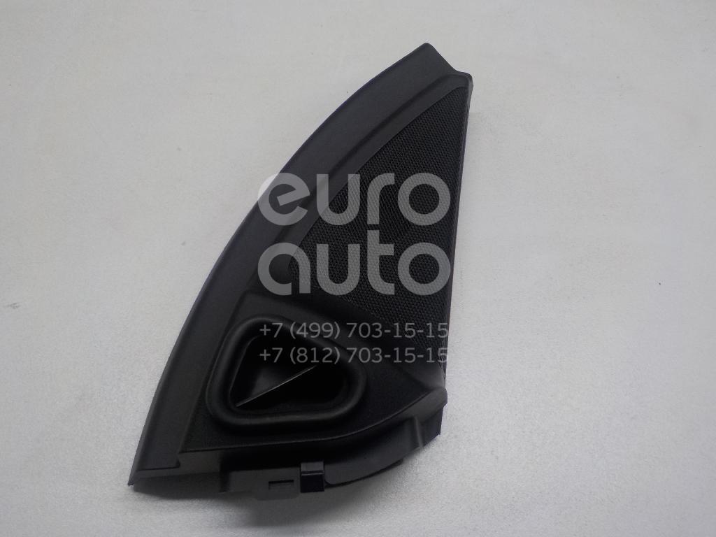 Купить Крышка зеркала внутренняя правая Mercedes Benz W164 M-Klasse (ML) 2005-2011; (1647250298)