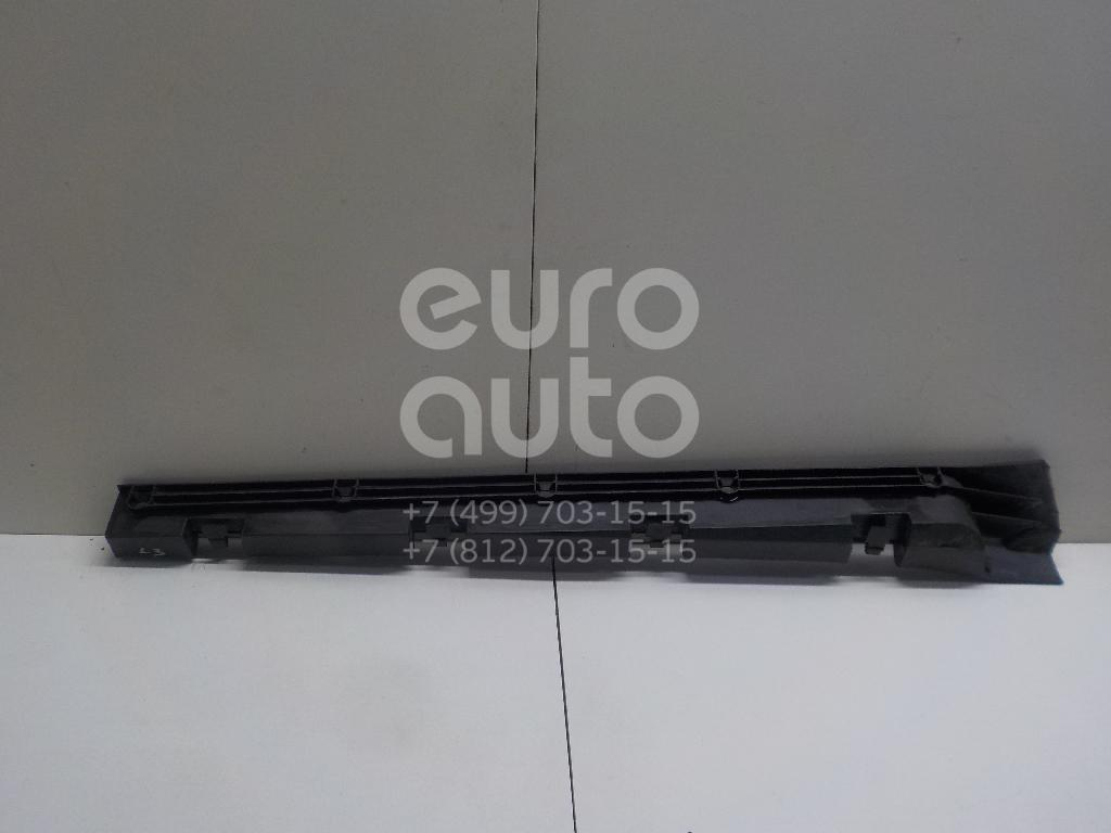 Купить Кронштейн (сопут. товар) Mercedes Benz W164 M-Klasse (ML) 2005-2011; (1646981327)