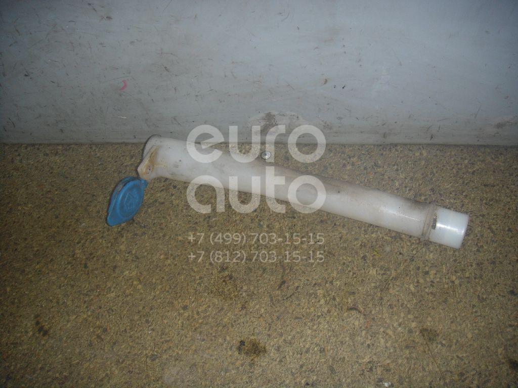 Горловина бачка омывателя для Kia Sorento 2003-2009 - Фото №1