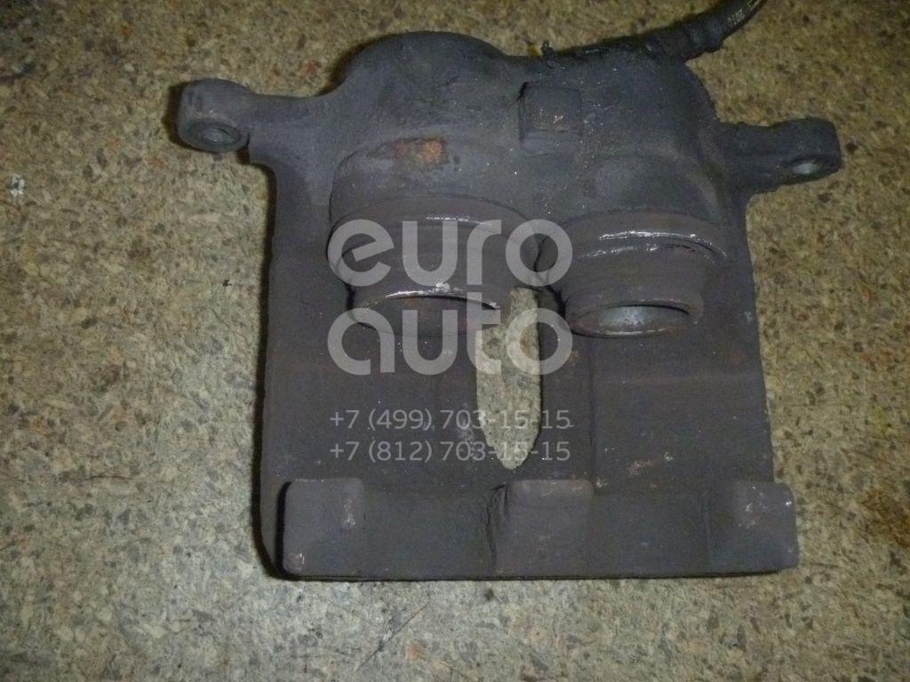 Суппорт передний правый для Opel,Renault Vivaro 2001-2014;Trafic 2001-2014 - Фото №1