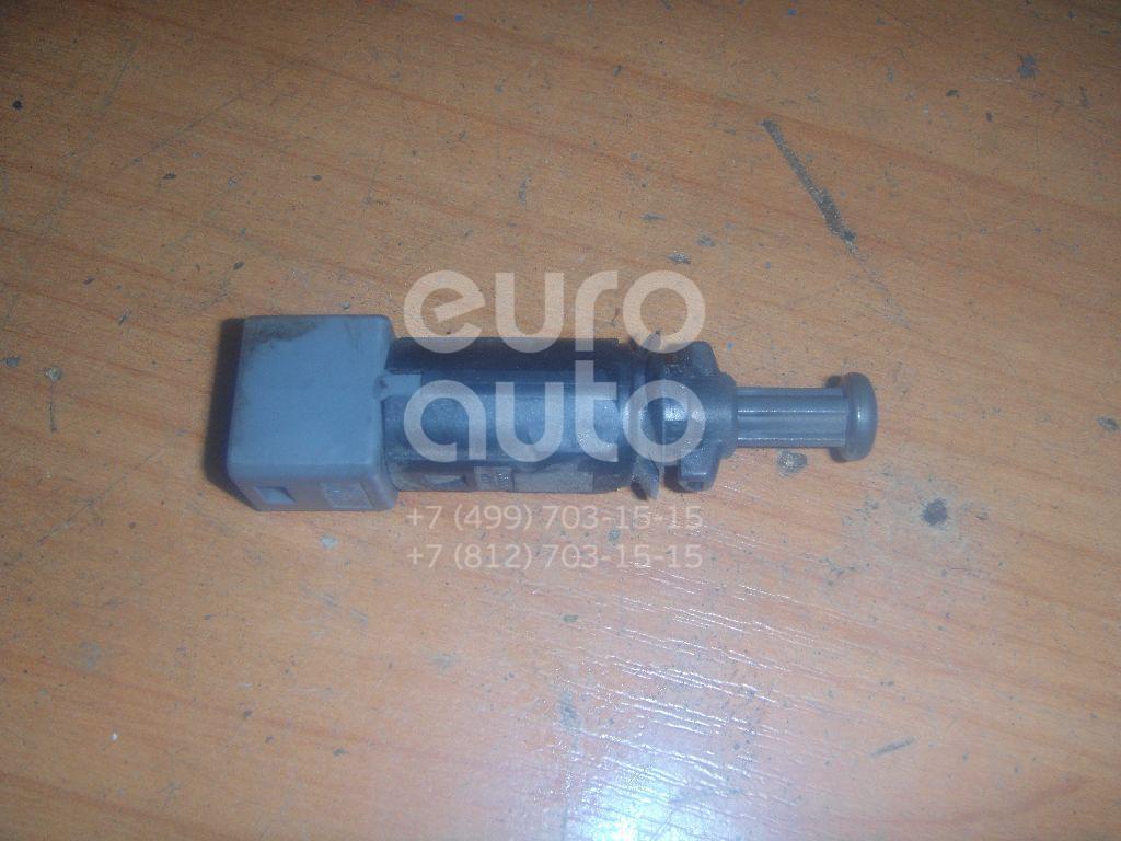 Датчик педали сцепления для Renault Vivaro 2001>;Movano 1998>;Trafic 2001> - Фото №1