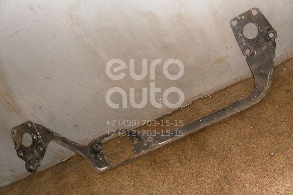 Балка передняя поперечная для VW Passat [B5] 1996-2000;Passat [B5] 2000-2005 - Фото №1