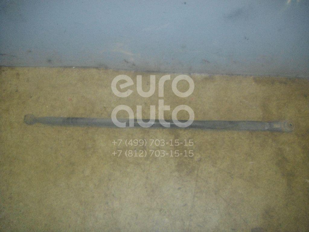 Тяга задняя поперечная для Opel,Renault Vivaro 2001>;Trafic 2001-2014 - Фото №1
