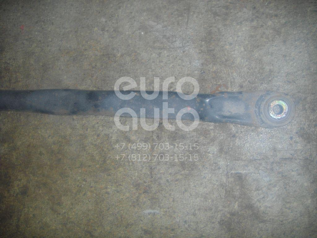 Тяга задняя поперечная для Opel,Renault Vivaro 2001-2014;Trafic 2001-2014 - Фото №1