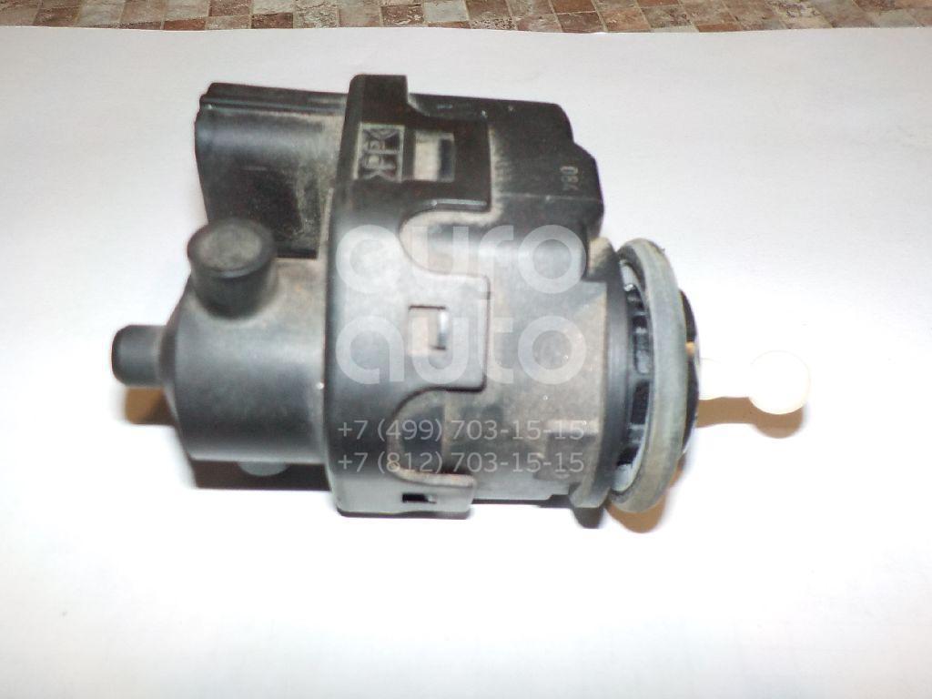 Моторчик корректора фары для Honda Accord VII 2003-2007;Civic 2001-2005;CR-V 2002-2006;Jazz 2002-2008 - Фото №1