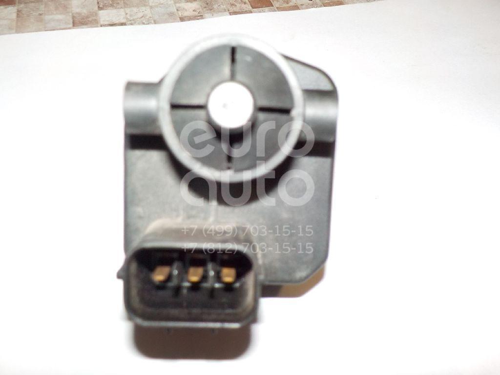 Моторчик корректора фары для Honda Accord VII 2003-2008;Civic 2001-2005;CR-V 2002-2006;Jazz 2002-2008 - Фото №1