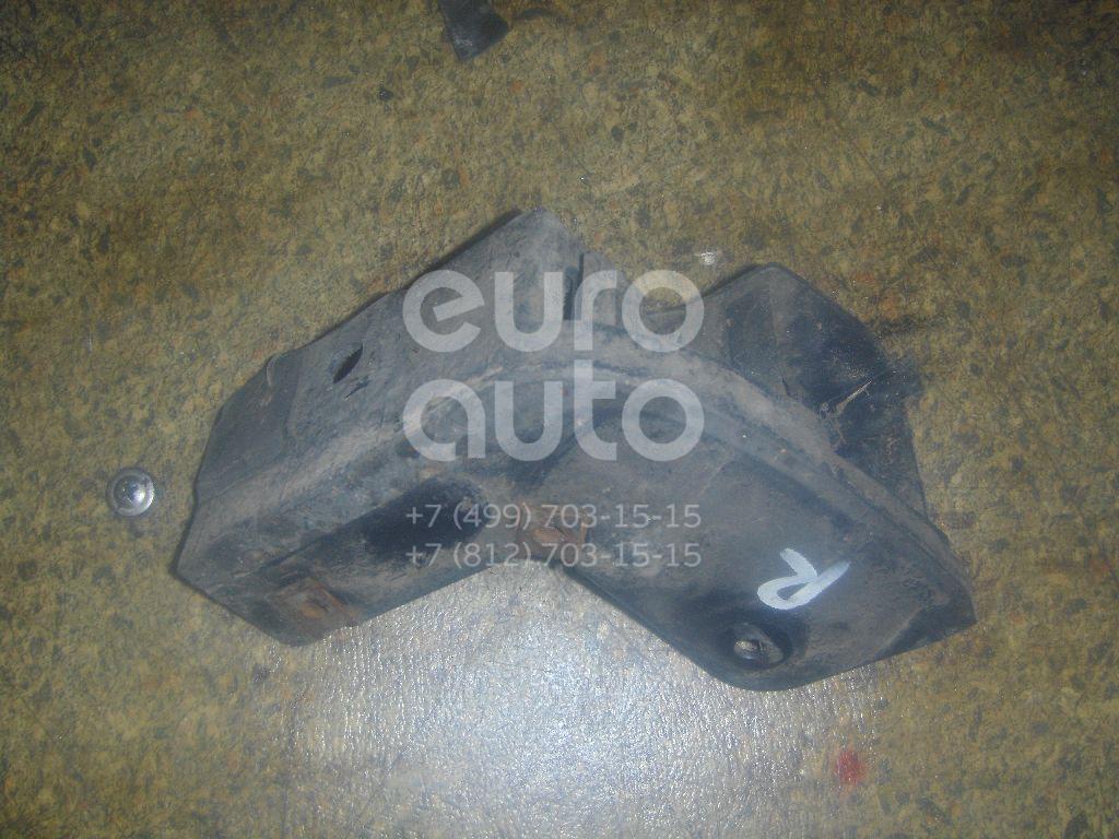 Кронштейн (сопут. товар) для Honda Accord VII 2003-2007 - Фото №1