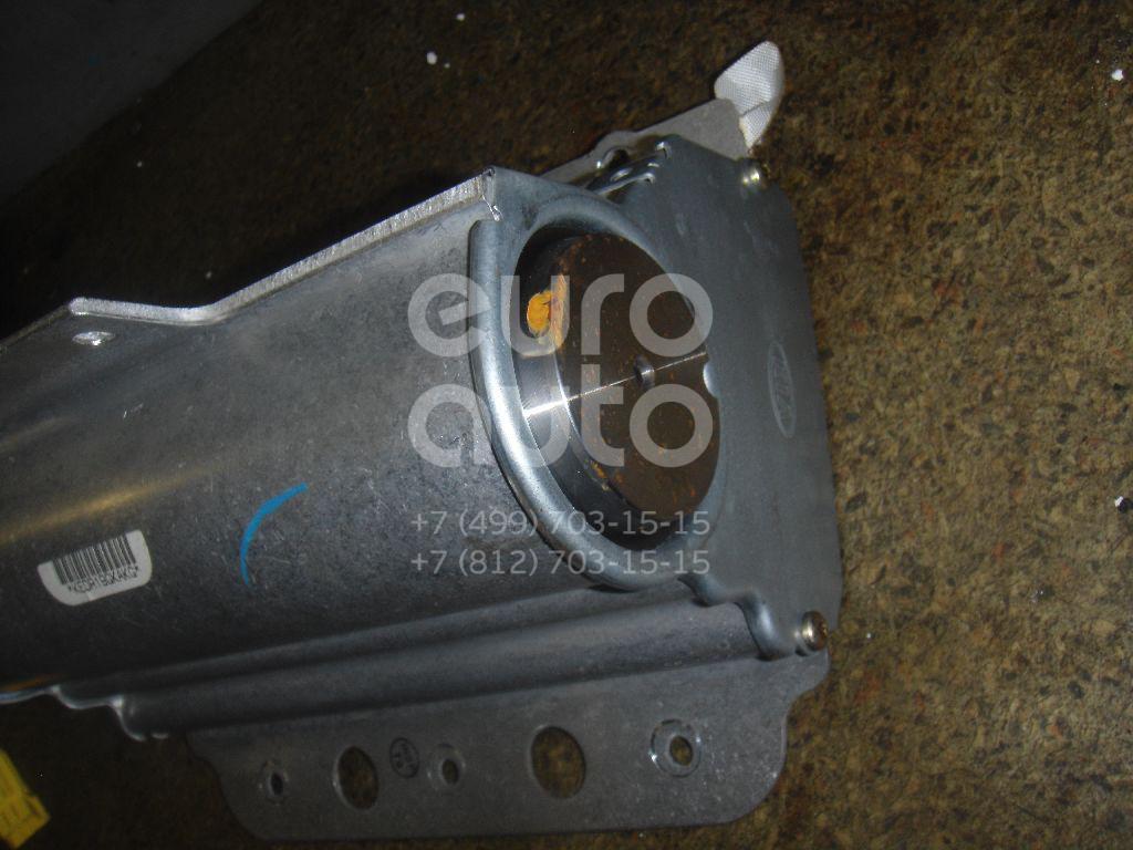 Подушка безопасности пассажирская (в торпедо) для Kia Sorento 2002-2009 - Фото №1