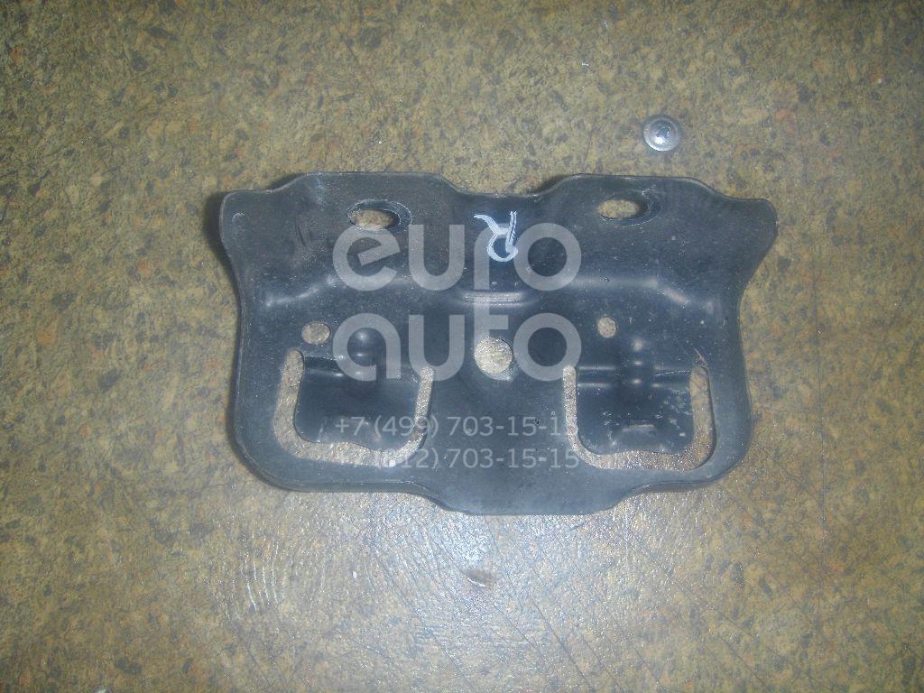 Кронштейн фонаря для Honda Accord VII 2003-2008 - Фото №1
