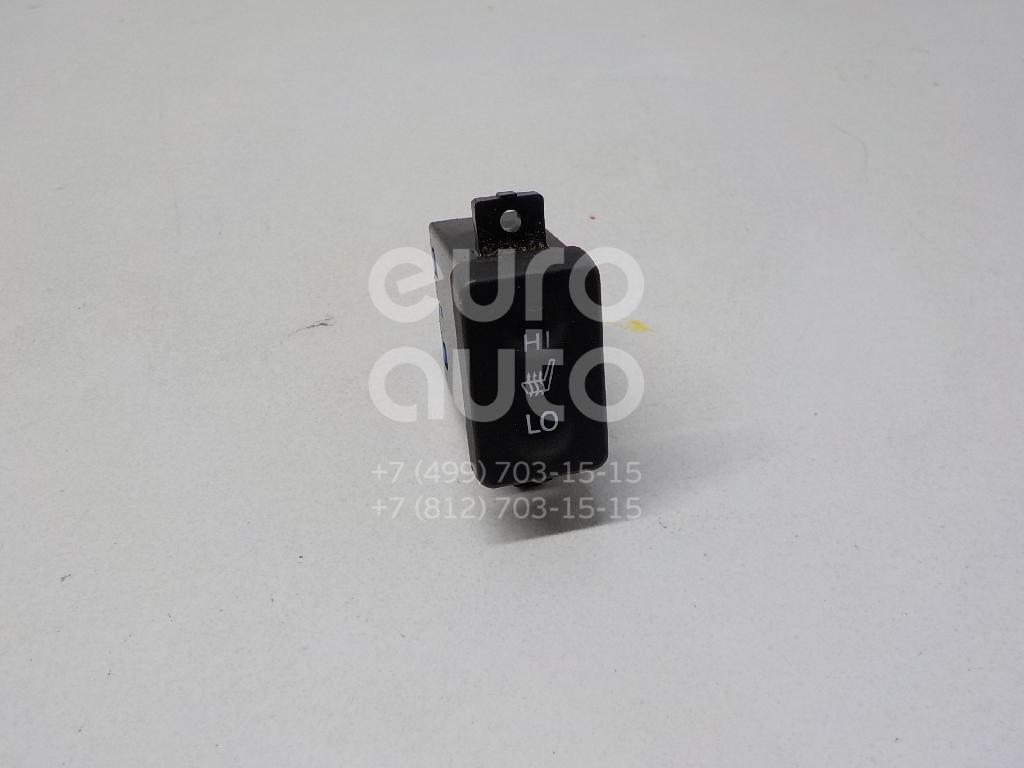 Купить Кнопка обогрева сидений Honda Accord VIII 2008-2015; (35650TL0003)