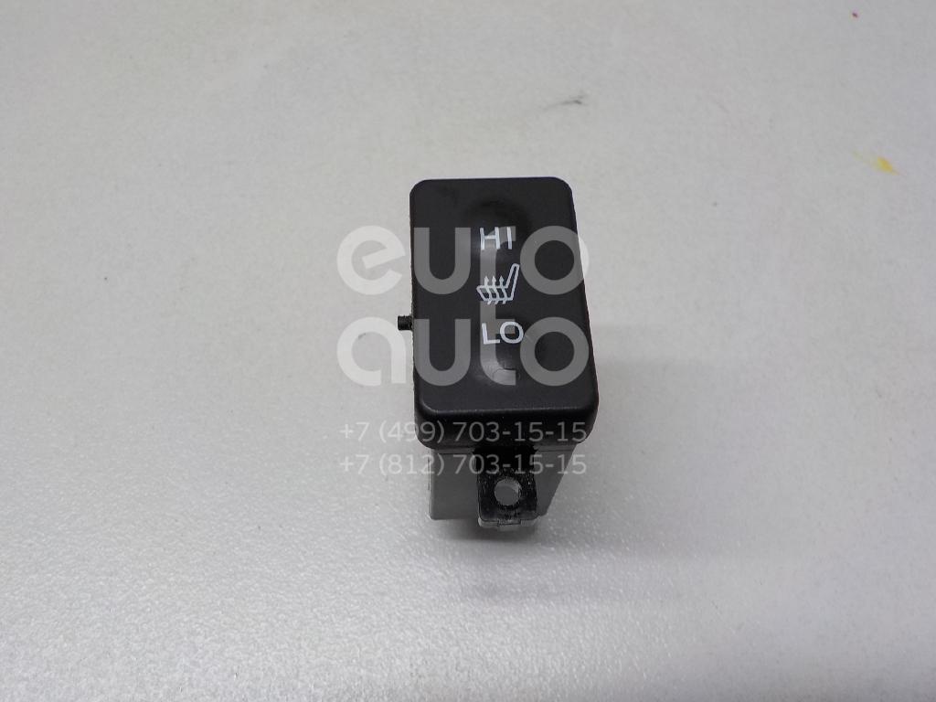 Купить Кнопка обогрева сидений Honda Accord VIII 2008-2015; (35600TL0003)