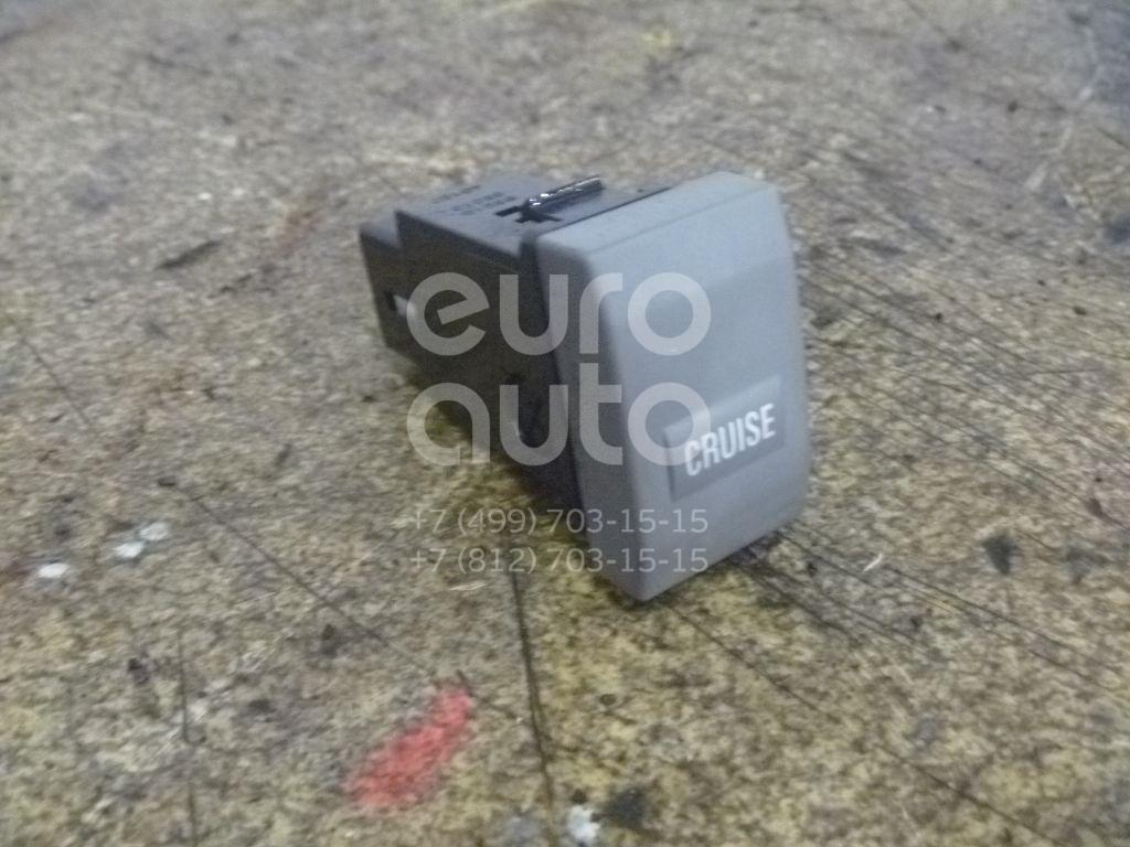 Переключатель круиз контроля для Kia Sorento 2002-2009 - Фото №1