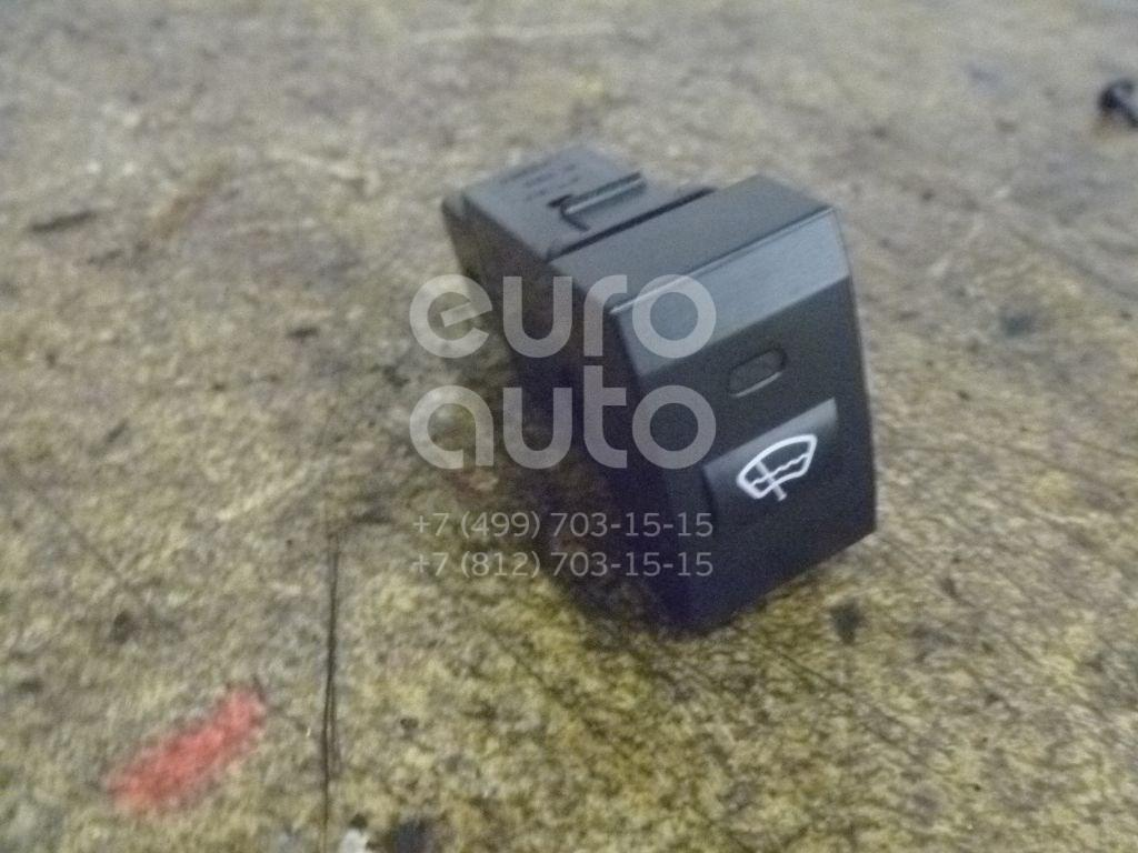 Кнопка стеклоочистителя заднего для Kia Sorento 2003-2009 - Фото №1