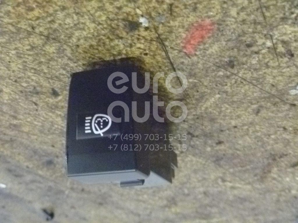Кнопка омывателя фар для Kia Sorento 2003-2009 - Фото №1