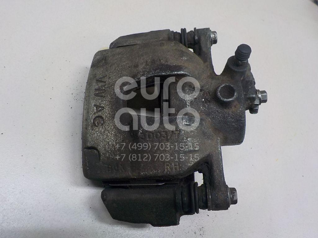 Купить Суппорт передний правый VW Polo (Sed RUS) 2011-; (6RF615124)