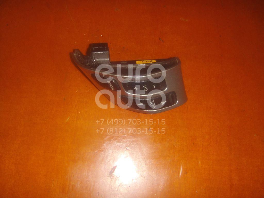 Кнопка многофункциональная для Honda Accord VII 2003-2007 - Фото №1