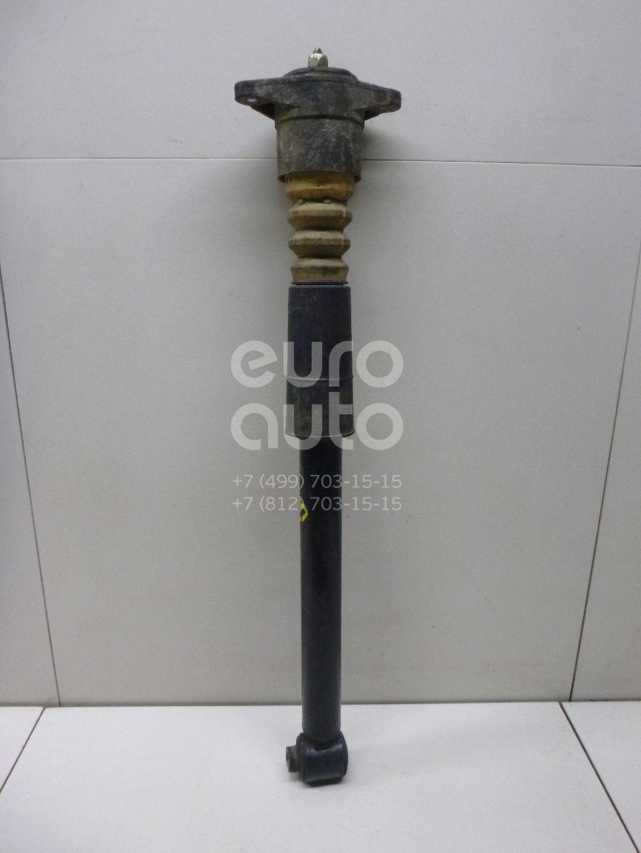 Купить Амортизатор задний Audi A6 [C5] 1997-2004; (27-C11-F)