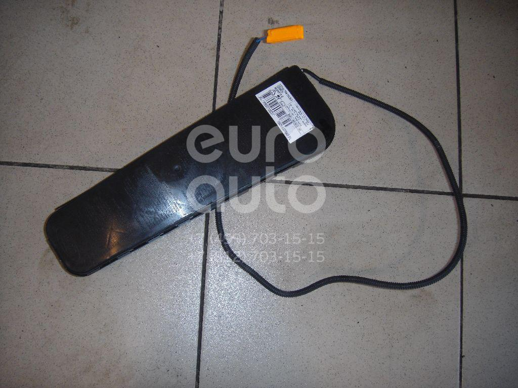 Подушка безопасности боковая (в сиденье) для Ford Fiesta 2008> - Фото №1