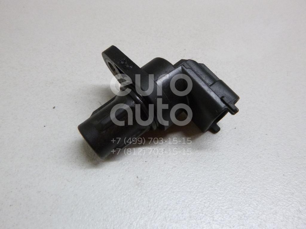 Купить Датчик положения распредвала Mercedes Benz W164 M-Klasse (ML) 2005-2011; (0041539628)