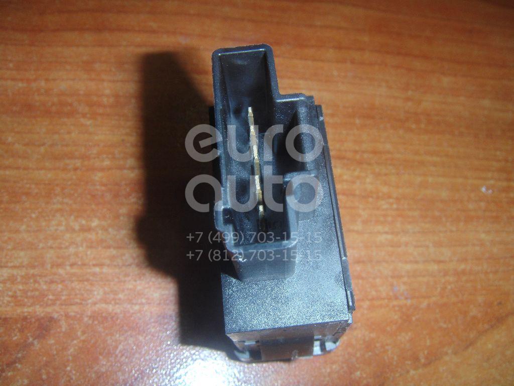 Кнопка корректора фар для Citroen,Peugeot Xsara Picasso 1999-2010;Berlingo (M49) 1996-2002;Partner (M49) 1996-2002 - Фото №1