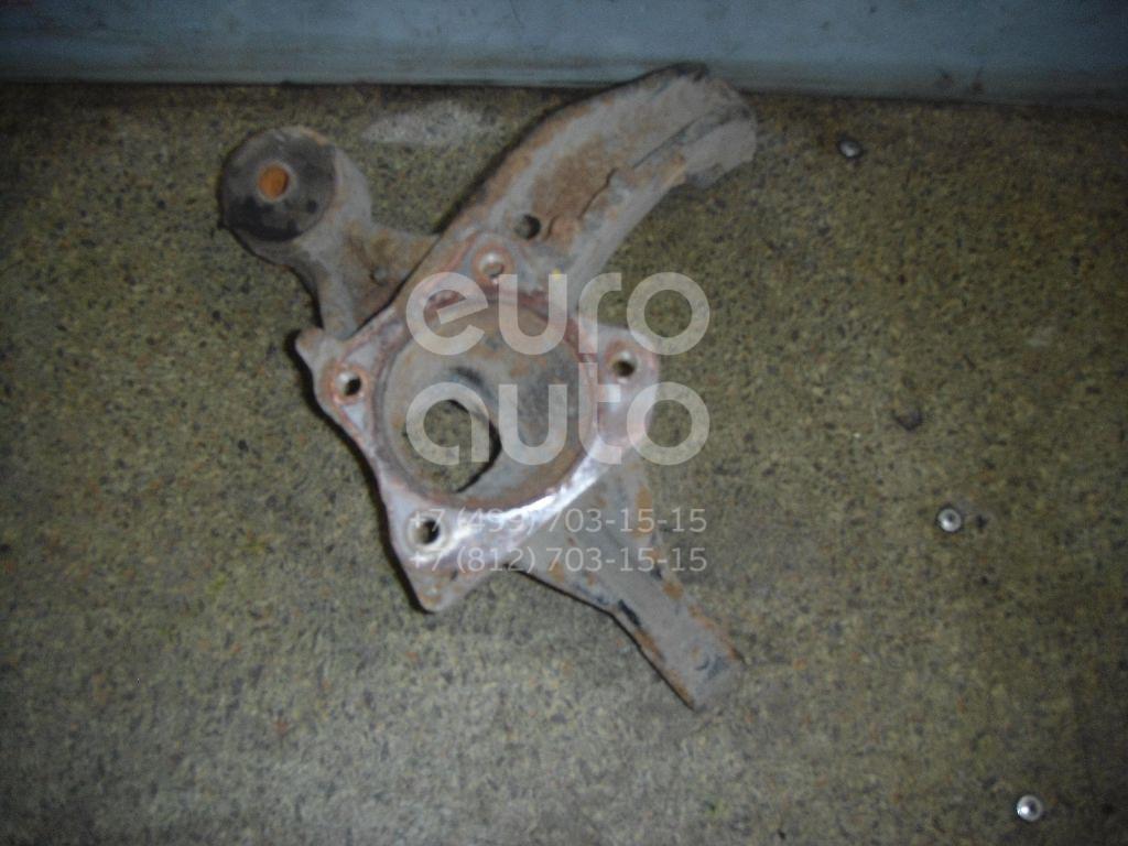 Кулак поворотный задний правый для Toyota,Lexus Camry V40 2006-2011;Camry CV3 2001-2006;Camry V50 2011>;ES (SV40) 2006-2012;ES (CV3) 2001-2006 - Фото №1
