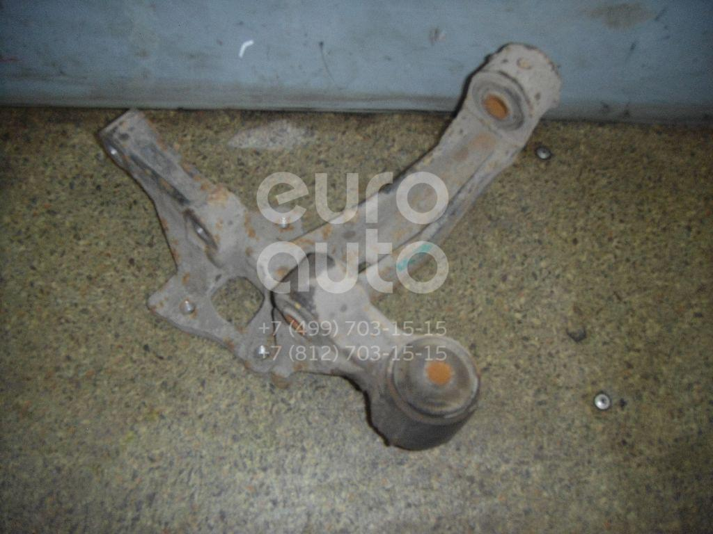 Кулак поворотный задний правый для Toyota,Lexus Camry V40 2006-2011;Camry V30 2001-2006;Camry V50 2011>;Solara 2003-2009;ES (SV40) 2006-2012;ES (CV3) 2001-2006 - Фото №1