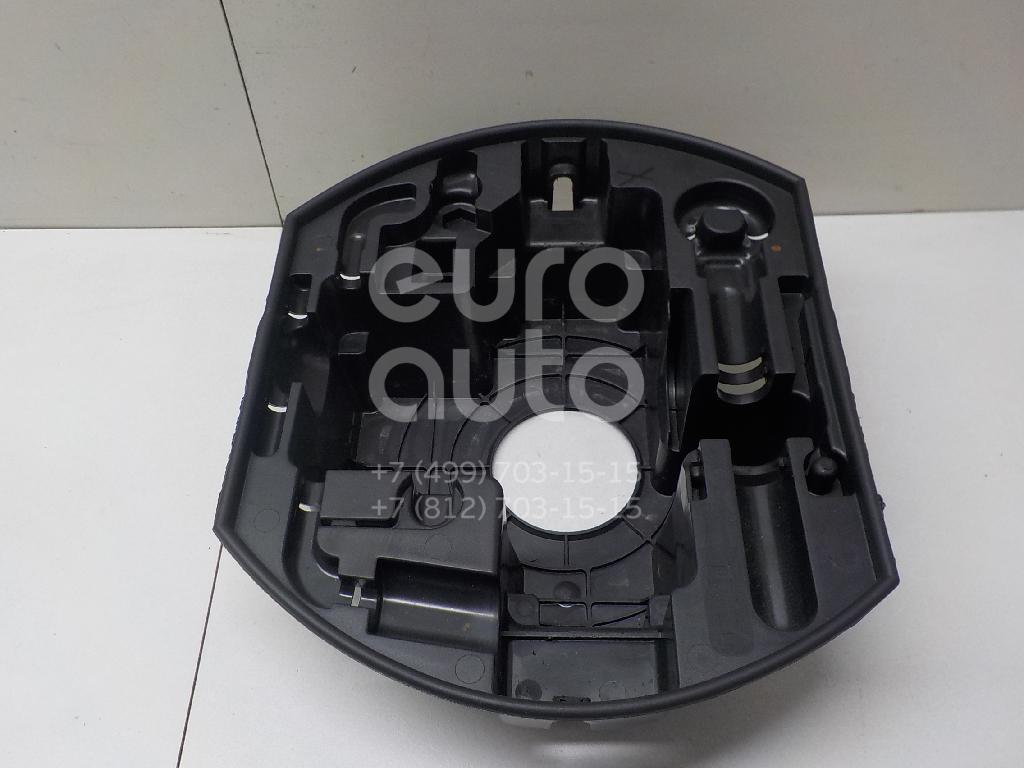 Купить Ящик для инструментов Peugeot 308 I 2007-2015; (673695)