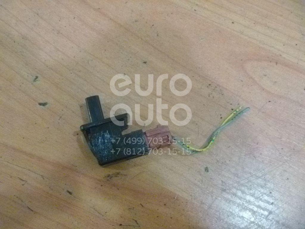 Датчик включения стопсигнала для Citroen Xsara Picasso 1999-2010 - Фото №1