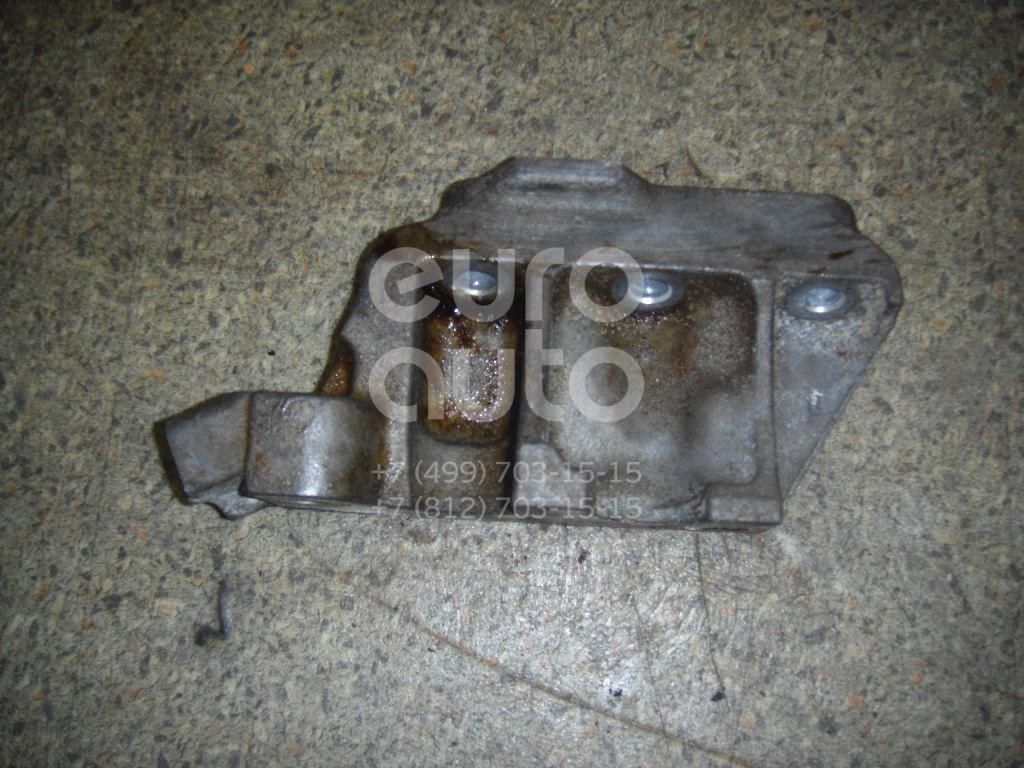 Кронштейн двигателя правый для Toyota Camry V40 2006-2011;Camry V30 2001-2006 - Фото №1