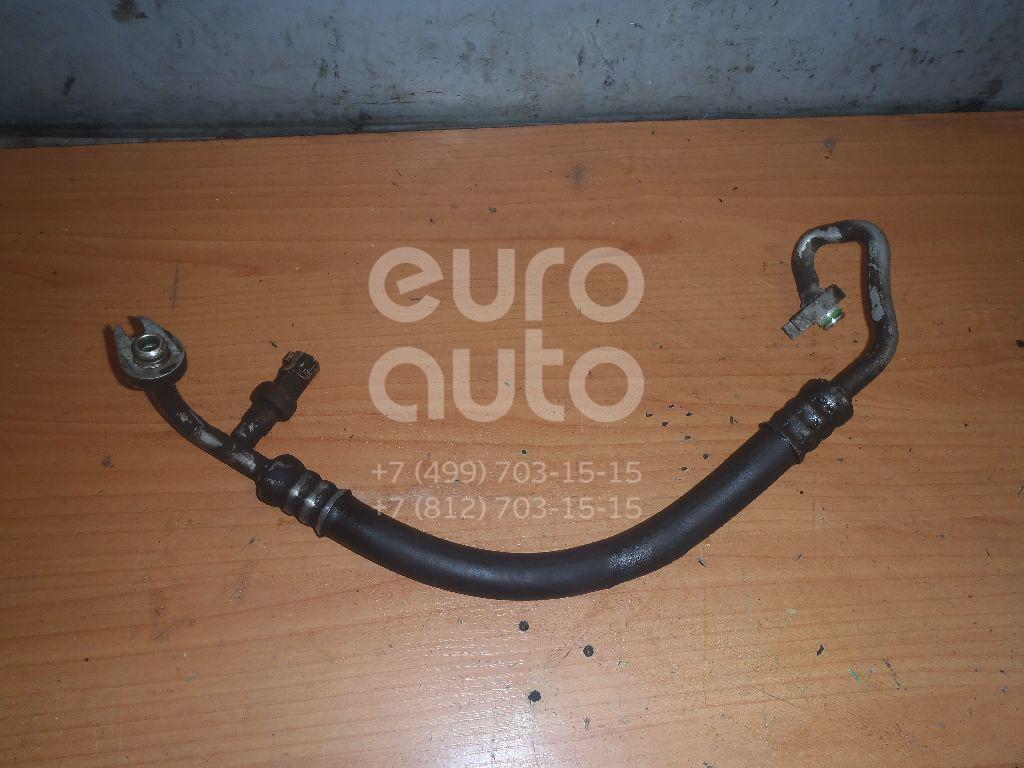 Трубка кондиционера для Chrysler Sebring/Dodge Stratus 2001-2007 - Фото №1